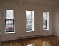 1 Bedroom, Bay Village Rental in Boston, MA for $2,300 - Photo 1
