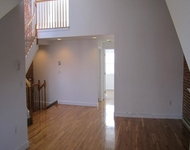 3 Bedrooms, Shawmut Rental in Boston, MA for $4,500 - Photo 1