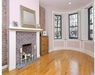 3 Bedrooms, Prudential - St. Botolph Rental in Boston, MA for $4,500 - Photo 1