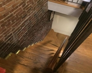2 Bedrooms, Columbus Rental in Boston, MA for $3,410 - Photo 1