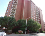 2 Bedrooms, Malden Center Rental in Boston, MA for $2,200 - Photo 1