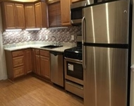 2 Bedrooms, Neighborhood Nine Rental in Boston, MA for $2,500 - Photo 1