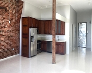 1 Bedroom, Thompson Square - Bunker Hill Rental in Boston, MA for $2,695 - Photo 1