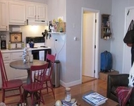 1 Bedroom, North End Rental in Boston, MA for $570 - Photo 1
