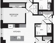 1 Bedroom, East Cambridge Rental in Boston, MA for $2,690 - Photo 1