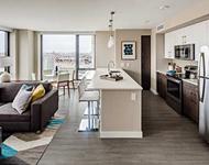 Studio, Downtown Boston Rental in Boston, MA for $2,715 - Photo 1