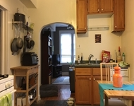 1 Bedroom, Noble Square Rental in Chicago, IL for $1,300 - Photo 1