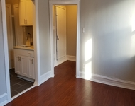 Studio, Edgewater Rental in Chicago, IL for $700 - Photo 1