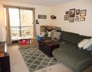 1 Bedroom, Oak Square Rental in Boston, MA for $1,875 - Photo 1