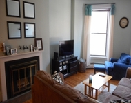 1BR at 925 Beacon St - Photo 1