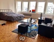Studio, Prudential - St. Botolph Rental in Boston, MA for $2,558 - Photo 1