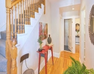 8 Bedrooms, West Cambridge Rental in Boston, MA for $9,800 - Photo 1