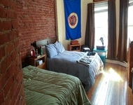 4 Bedrooms, Coolidge Corner Rental in Boston, MA for $3,700 - Photo 1
