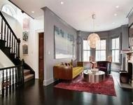 1 Bedroom, Beacon Hill Rental in Boston, MA for $12,500 - Photo 1