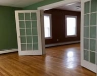 1 Bedroom, South Lowell Rental in Boston, MA for $14,000 - Photo 1