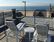 1 Bedroom, Playa del Rey Rental in Los Angeles, CA for $5,250 - Photo 1