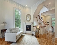 1 Bedroom, Neighborhood Nine Rental in Boston, MA for $11,700 - Photo 1