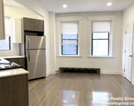 1 Bedroom, West Fens Rental in Boston, MA for $2,450 - Photo 1