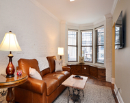 2 Bedrooms, Old Town Rental in Chicago, IL for $2,450 - Photo 1