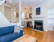 1 Bedroom, Thompson Square - Bunker Hill Rental in Boston, MA for $2,850 - Photo 1