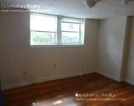 6 Bedrooms, Coolidge Corner Rental in Boston, MA for $7,000 - Photo 1