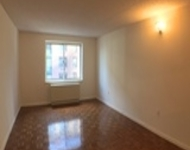 1 Bedroom, Battery Park City Rental in NYC for $3,210 - Photo 1