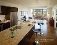 1 Bedroom, West Fens Rental in Boston, MA for $3,245 - Photo 1