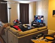 3 Bedrooms, Lower Roxbury Rental in Boston, MA for $3,700 - Photo 1