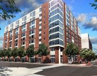1 Bedroom, Cambridgeport Rental in Boston, MA for $3,579 - Photo 1
