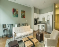1 Bedroom, Commonwealth Rental in Boston, MA for $2,086 - Photo 1