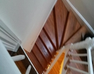 4 Bedrooms, Lower Roxbury Rental in Boston, MA for $4,100 - Photo 1