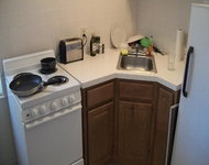 2 Bedrooms, Fenway Rental in Boston, MA for $2,625 - Photo 1