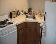 2 Bedrooms, Fenway Rental in Boston, MA for $2,549 - Photo 1