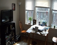 1 Bedroom, Fenway Rental in Boston, MA for $2,175 - Photo 1
