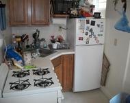 1 Bedroom, Fenway Rental in Boston, MA for $2,225 - Photo 1