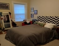 2 Bedrooms, Commonwealth Rental in Boston, MA for $2,100 - Photo 1