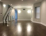 6 Bedrooms, Lincoln Park Rental in Chicago, IL for $16,500 - Photo 1