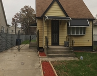 2 Bedrooms, Westside Rental in Chicago, IL for $750 - Photo 1