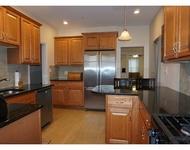 3 Bedrooms, Newton Corner Rental in Boston, MA for $2,400 - Photo 1