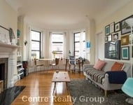 2 Bedrooms, Back Bay West Rental in Boston, MA for $4,200 - Photo 1