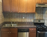 3 Bedrooms, Lake View East Rental in Chicago, IL for $2,355 - Photo 1
