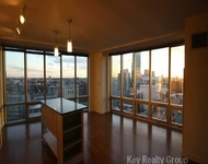 2 Bedrooms, Chinatown - Leather District Rental in Boston, MA for $3,909 - Photo 1