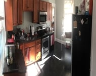 4 Bedrooms, Commonwealth Rental in Boston, MA for $4,500 - Photo 1