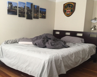 4 Bedrooms, Oak Square Rental in Boston, MA for $3,395 - Photo 1