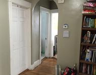 3 Bedrooms, Oak Square Rental in Boston, MA for $2,895 - Photo 1