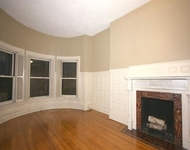 1 Bedroom, Back Bay West Rental in Boston, MA for $2,500 - Photo 1