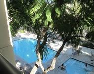 1 Bedroom, Warner Center Rental in Los Angeles, CA for $1,750 - Photo 1