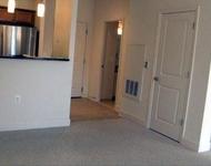 1 Bedroom, Reston Rental in Washington, DC for $1,610 - Photo 1