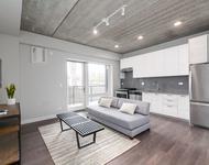 Studio, Ravenswood Gardens Rental in Chicago, IL for $1,094 - Photo 1