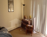 1 Bedroom, East Cambridge Rental in Boston, MA for $2,400 - Photo 1